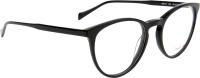 Оправа для очков Ana Hickmann Eyewear HI6137-A01 -