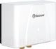 Электрический проточный водонагреватель Thermex Balance 6000 -