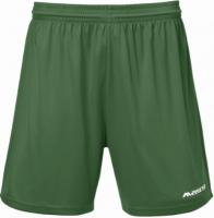 Шорты спортивные Masita Lima 2302 (S, зеленый) -