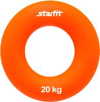 Эспандер Starfit ES-403 (20кг, оранжевый) -