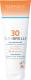 Молочко солнцезащитное Dermedic Sunbrella для всей семьи SPF30 (260г) -