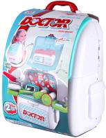 Набор доктора детский Darvish Доктор / DV-T-2576 -