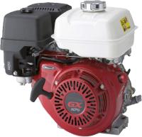 Двигатель бензиновый STF GX270 (9 л.с., под шпонку) -