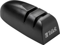 Ножеточка механическая TalleR TR-62506 -
