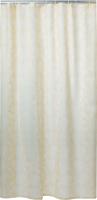 Шторка-занавеска для ванны Iddis B50P218i11 -