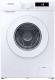 Стиральная машина Samsung WW80T3040WW/LP -