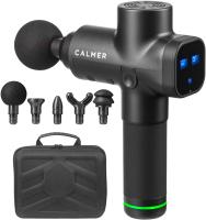 Массажер ручной Calmer K2 (черный) -