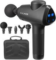 Массажер ручной Calmer K3 (черный) -