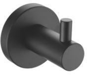 Крючок для ванной Frap F30205 -