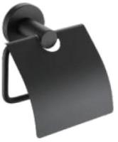 Держатель для туалетной бумаги Frap F30203 -