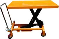 Стол подъемный Shtapler PT 150 0.15Т / 1486 -