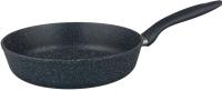 Сковорода Нева Металл Посуда Neva Granite NG124 -