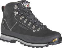 Трекинговые ботинки Dolomite M's 54 Trek GTX / 271850-0119 (р-р 10, черный) -