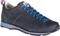 Трекинговые кроссовки Dolomite 54 Low Lt Winter/ 278539-0119 (р-р 10, черный) -