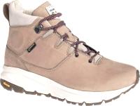 Трекинговые ботинки Dolomite W's Braies GTX Taupe / 278543-0848 (р-р 5.5, бежевый) -