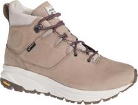 Трекинговые ботинки Dolomite W's Braies GTX Taupe / 278543-0848 (р-р 6.5, бежевый) -