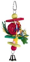 Игрушка для птиц Beeztees Trinox / 5547 -