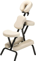 Массажное кресло SL Relax Ultra BM2H-001 -