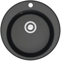 Мойка кухонная Elmar M-14M (черный Q4) -