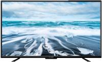 Телевизор Yuno ULM-39TC120 -