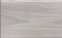 Лак VGT Пропиточный с антисептиком (900г, дуб светло-серый) -