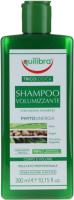 Шампунь для волос Equilibra Tricologica для объема волос (300мл) -