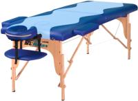 Массажный стол SL Relax Laguna BM2523-3 -