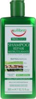 Шампунь для волос Equilibra Tricologica Восстанавливающий (300мл) -