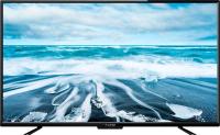 Телевизор Yuno ULX-39TCS221 -