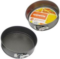 Набор для выпечки Appetite NHSET5 -