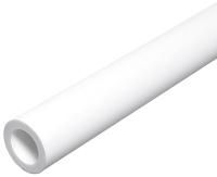 Труба водопроводная MeerPlast PN20 20х3.4 / 00000004839 -