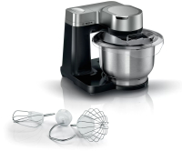 Кухонный комбайн Bosch MUMS2VM00 -