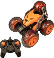 Радиоуправляемая игрушка Mekbao Внедорожник Шторм / 5588-624 -