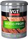 Пропитка для дерева VGT Wood Profi (900г) -