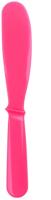 Лопатка для размешивания масок Anskin Tools Spatula Large (Red) -
