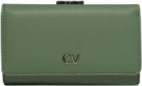 Портмоне Cedar Cavaldi GD23-YD (зеленый) -