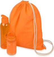 Подарочный набор Easy Gifts Klap / 7302.13 (оранжевый) -