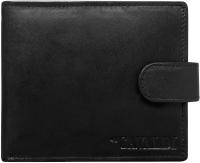 Портмоне Cedar Cavaldi N992L-SCR (черный) -