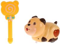Интерактивная игрушка Симбат Щенок / B1390596 -