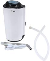 Помпа для воды Ecotronic PLR-210 -