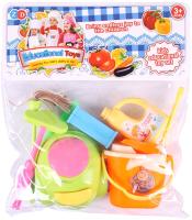 Набор хозяйственный игрушечный Darvish Хозяйка / DV-T-1863 -