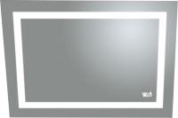 Зеркало WeltWasser BZS Mira 8060-1 -