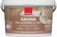 Лак Neomid Sauna для бань и саун акриловый (2.5л) -