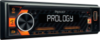 Бездисковая автомагнитола Prology CMX-230 -