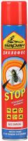 Спрей от насекомых Варан Для уничтожения летающих (345мл) -
