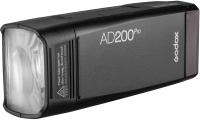Вспышка студийная Godox Witstro AD200Pro / 27868 -