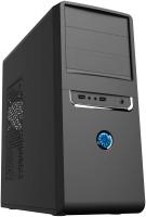 Системный блок MultiOffice 3C101FD4H1S24G71V5 -