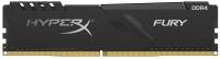 Оперативная память DDR4 HyperX HX432C16FB4/16 -