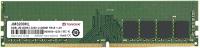 Оперативная память DDR4 Transcend JM3200HLG-8G -