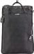 Дорожная сумка Pacsafe Travelsafe 12L GII / 10480100 (черный) -
